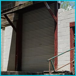 Capitol Garage Door Service Fort Worth, TX 817-769-2273